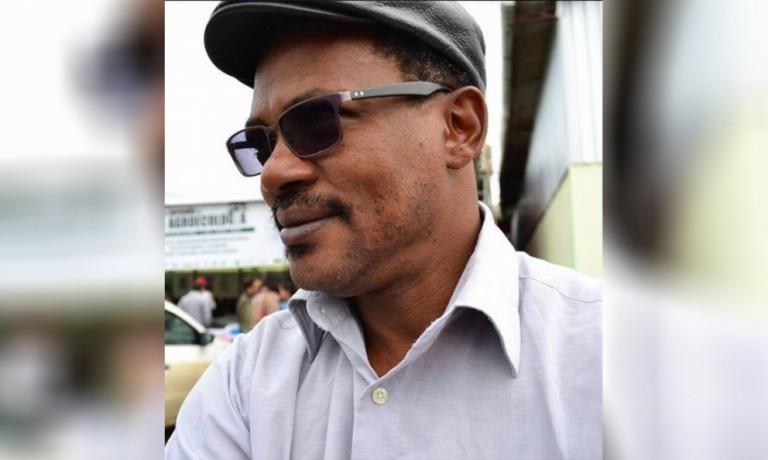 Ex-secretário de Agricultura de Maringá morre aos 54 anos