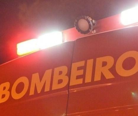 Motorista embriagado invade ciclovia e atropela ciclista
