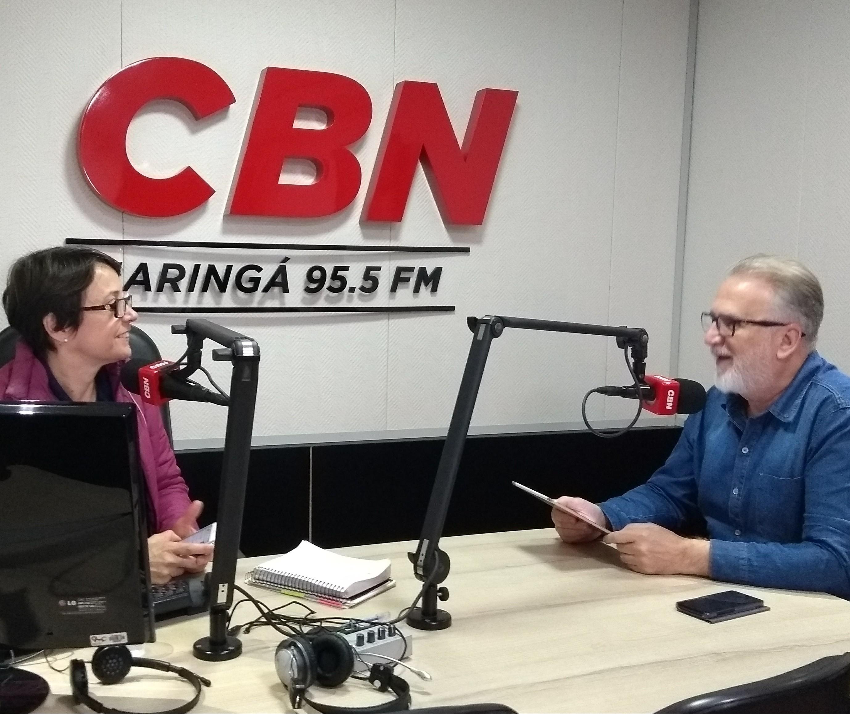 Dilceu Sperafico assumirá Casa Civil; Silvio Barros será coordenador de gestão