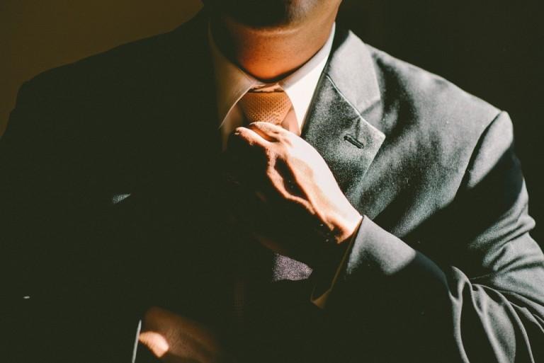 Modelo de Empresa Individual de Responsabilidade Limitada (Eireli) foi extinto