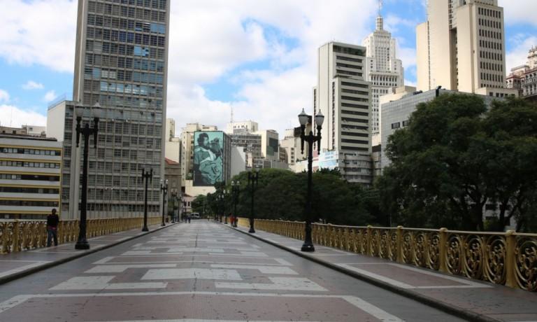 Agosto pode ser um mês em que a normalidade comece a dar sinais no Brasil