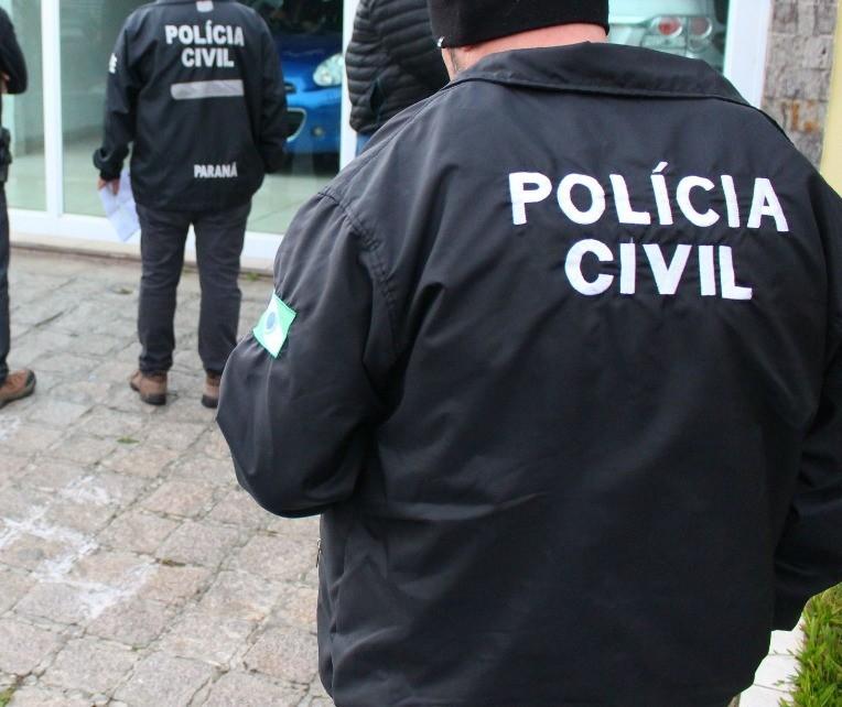 Polícia tenta localizar casal desaparecido em  Goioerê
