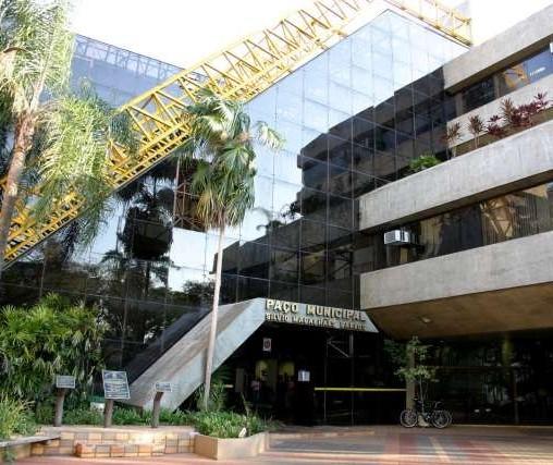 Após analisar números, Prefeitura de Maringá prepara novo decreto municipal
