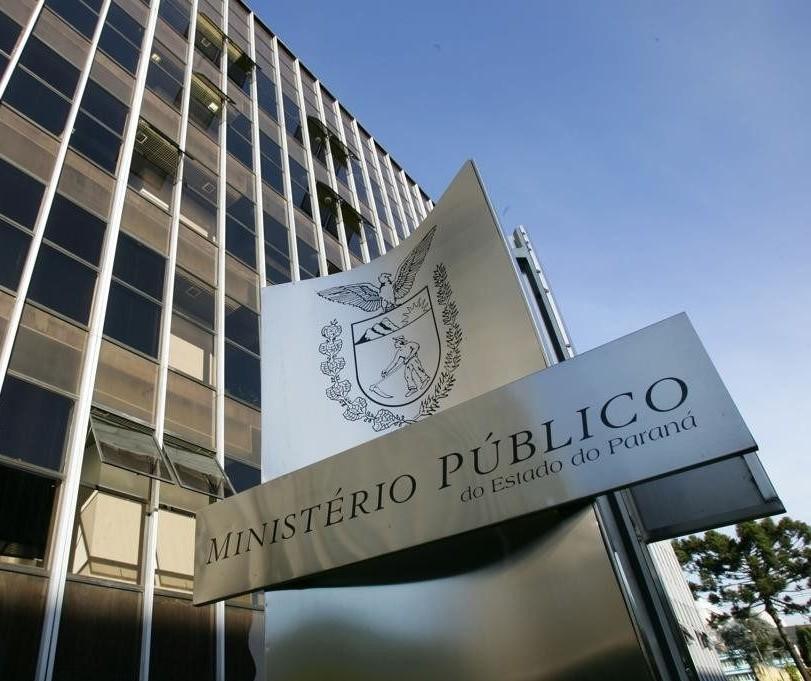 Vereadores e ex-vereadores de Cidade Gaúcha vão devolver dinheiro de diárias