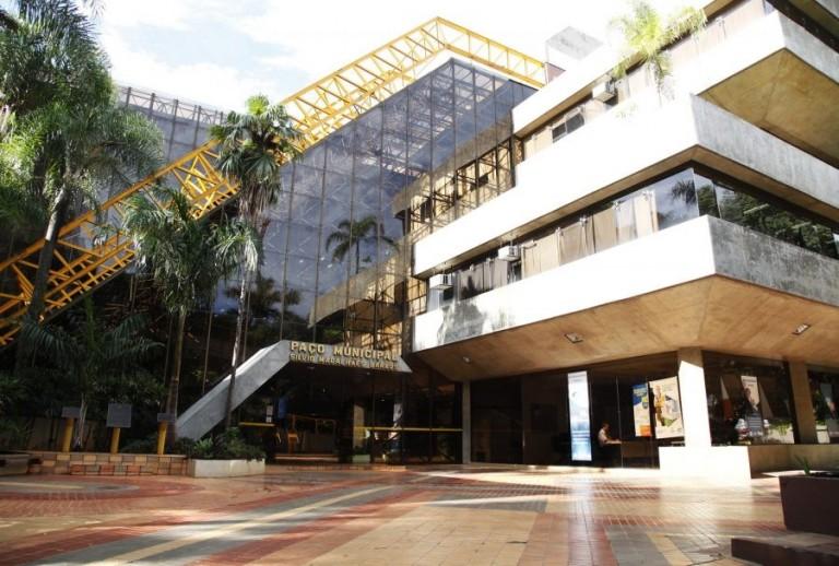 """Observatório Social avalia """"checklist"""" da Prefeitura de Maringá"""