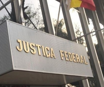 Julgamento de acusados da morte de auditor não será mais em novembro