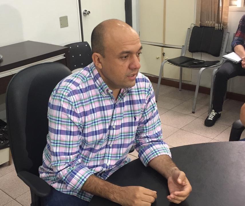 Secretário de Saúde fala sobre o que está autorizado ou não a funcionar em Maringá