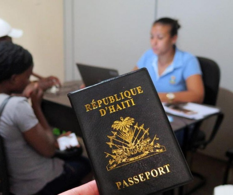 Maringá tem migrantes de 47 nacionalidades atendidos pela Cáritas, da Igreja Católica