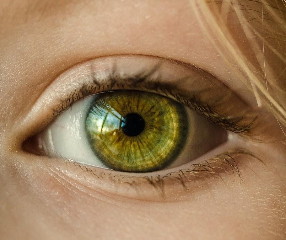 Projeto conscientiza crianças sobre a importância de cuidar da visão