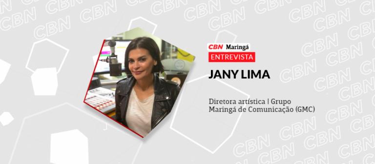 Diretora artística do GMC acompanha em Brasília tramitação de projeto