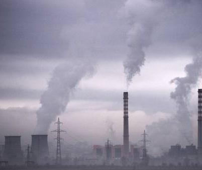 Precificação de carbono: alguns eventos estratégicos continuarão acontecendo