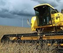 Clima instável tem prejudicado agricultores do Paraná