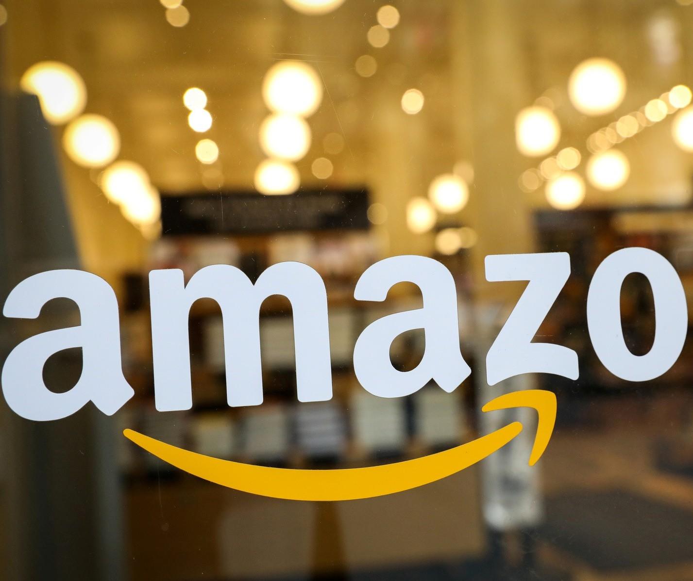 """As práticas """"canibalistas"""" da Amazon"""
