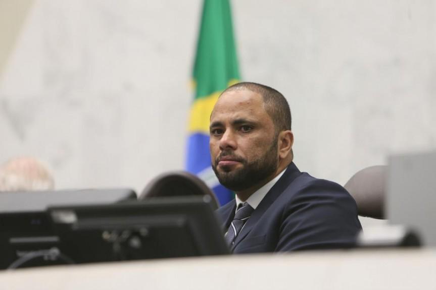 Deputado Do Carmo explica o voto favorável à Reforma da Previdência