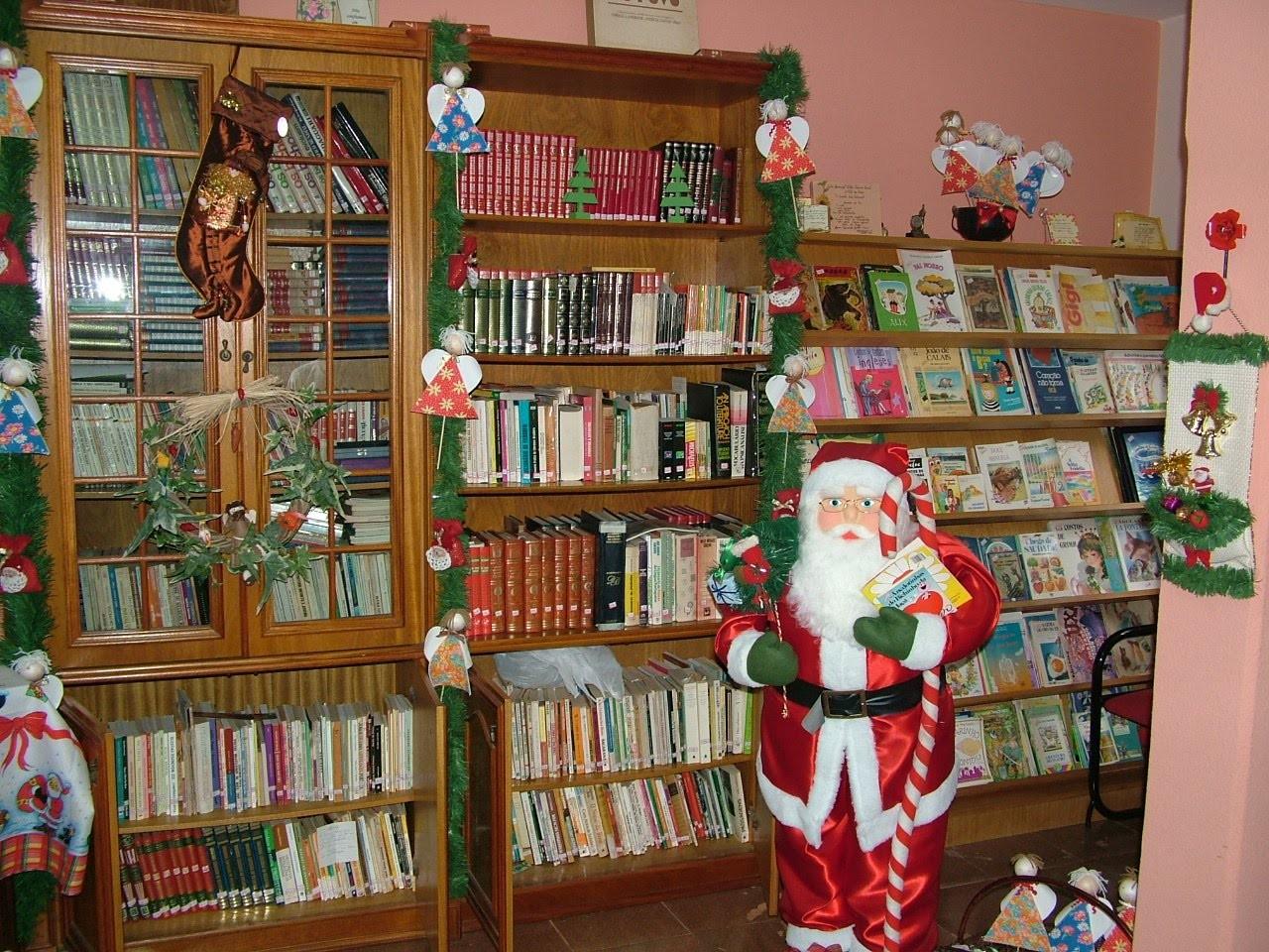 A iniciativa de uma professora para homenagear a irmã falecida se tornou um local de leitura e conhecimento em Mandaguari