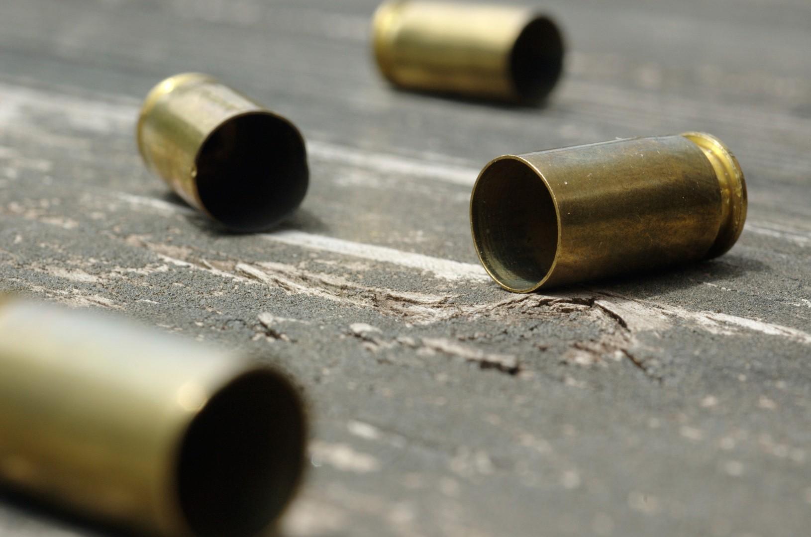Rapaz é assassinado enquanto almoçava em lanchonete de Umuarama