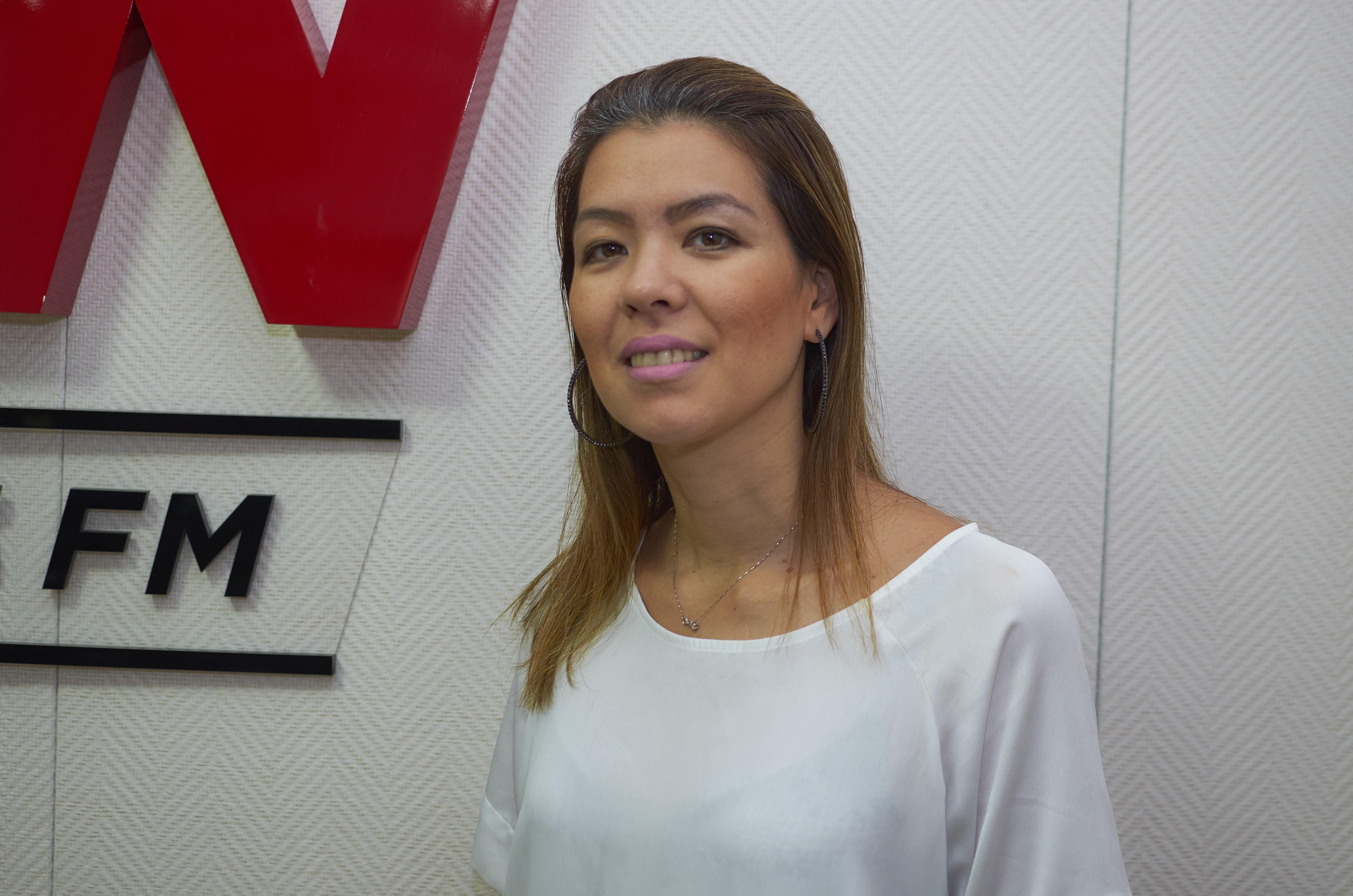 Andrea Shima