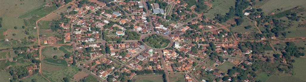 Qual o impacto da redução de pequenos municípios na região?