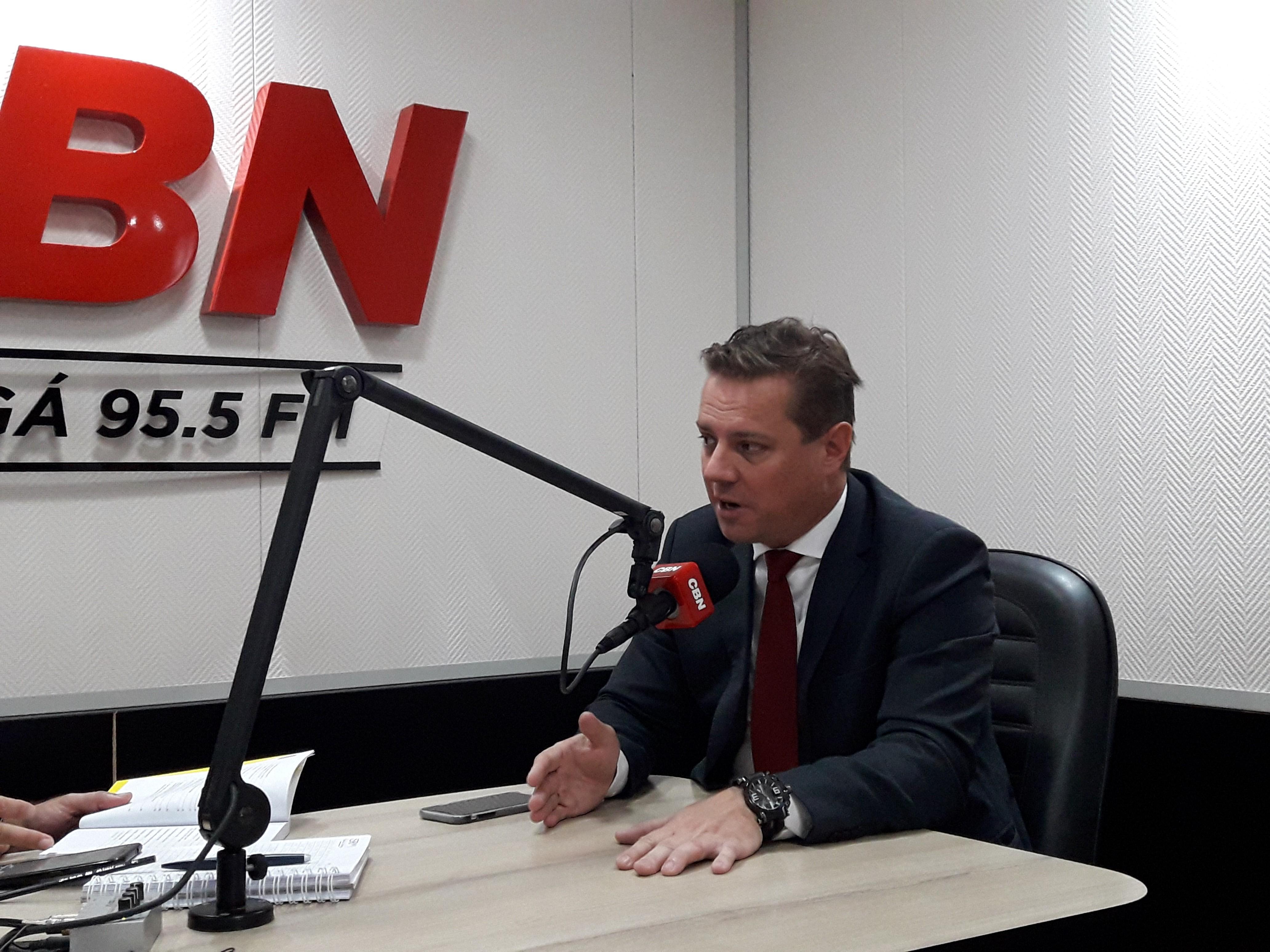 Reforma trabalhista tirou o Brasil do atraso