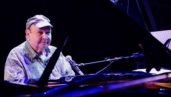 Mestre do instrumental, João Donato se apresenta em Maringá
