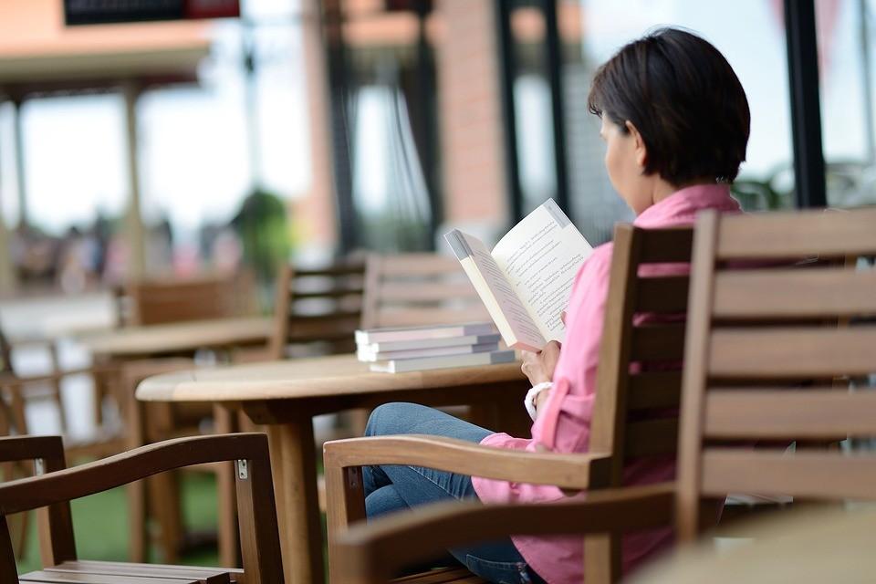 Educação, arroz e feijão