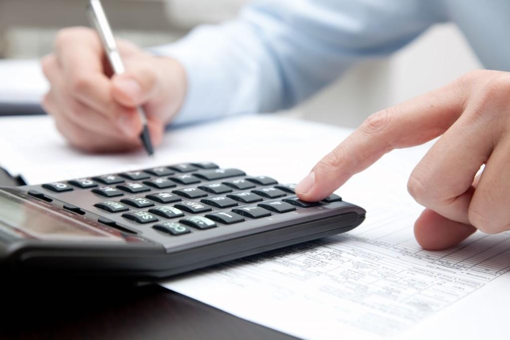 É melhor financiar um imóvel ou investir o dinheiro em outras opções?