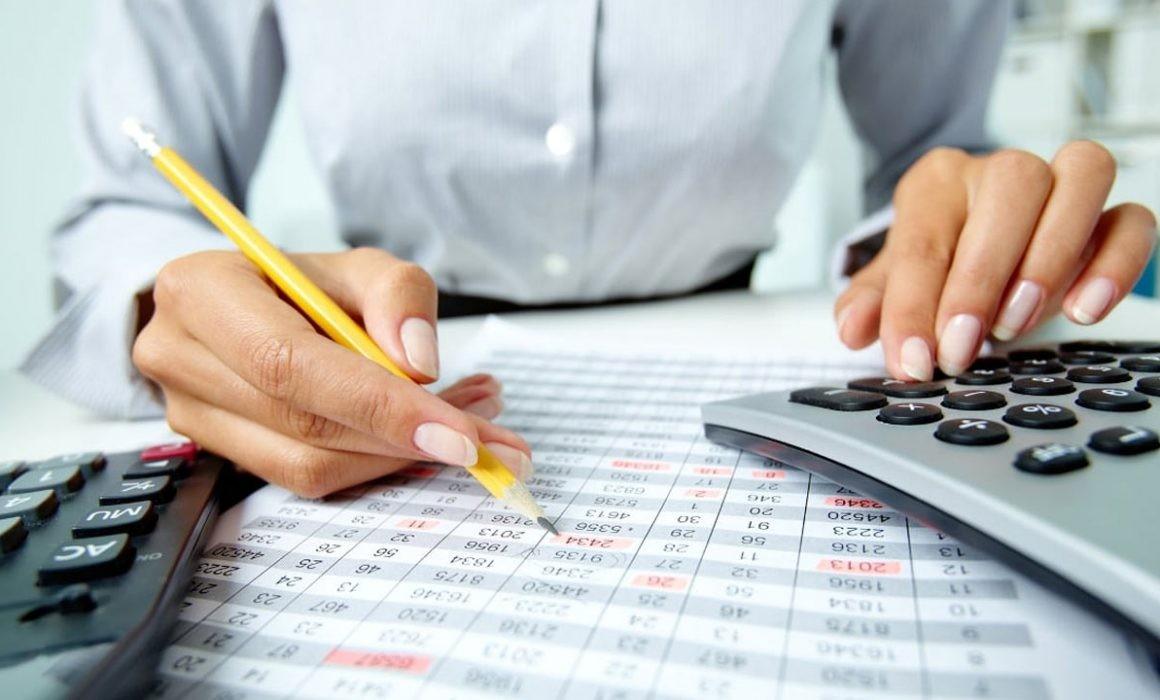 Em Sarandi, bancos renegociam dívidas