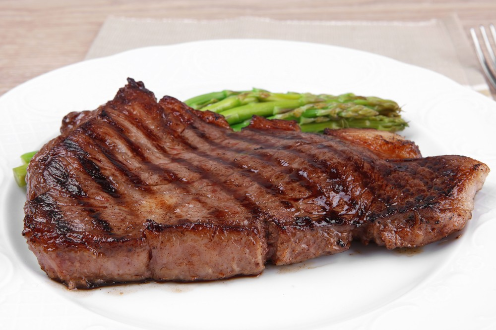 Alta no preço da carne de boi faz consumidor adaptar cardápio