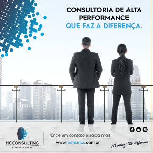 HC Consulting