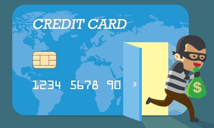 Em 2018, a cada R$ 100 em compras no E-commerce, 3,5% foram fraudados