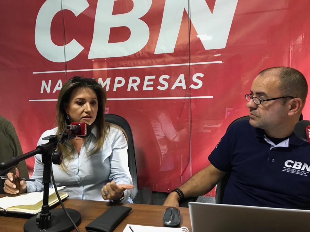Saca do feijão carioca custa R$ 150 na região de Umuarama