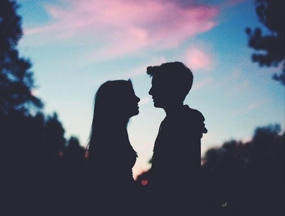 Como entender intimidade e relacionamento?