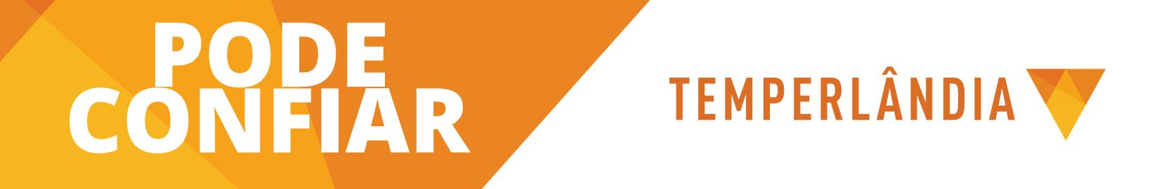Temperlândia