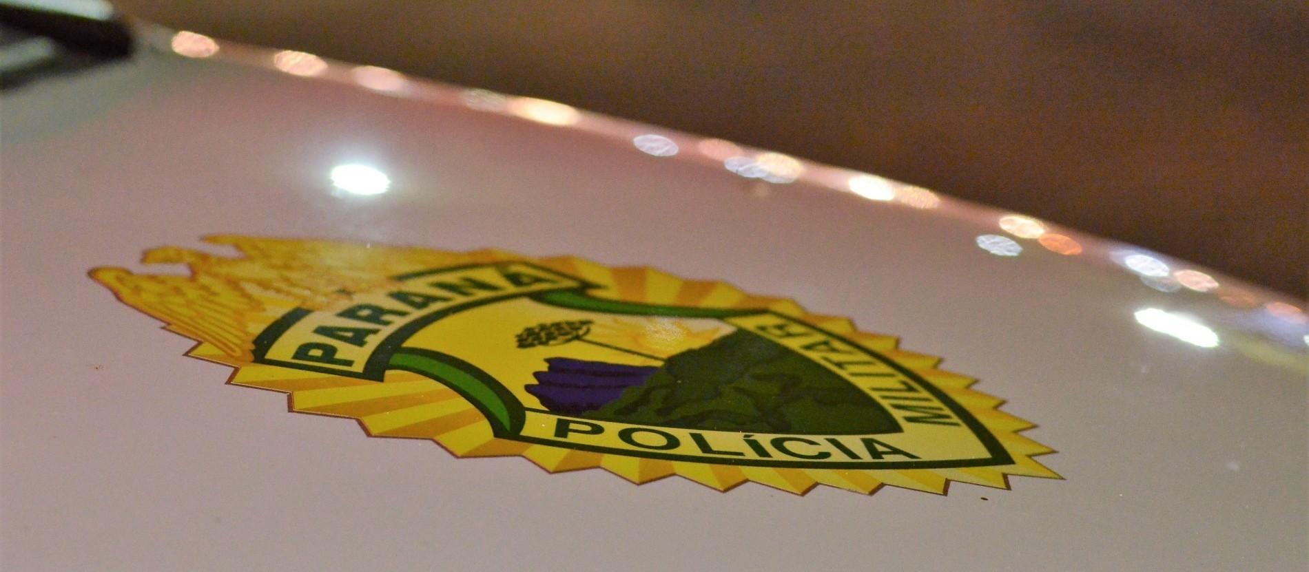 Acusado de crimes em pensionato da zona 7 passará por avaliação mental