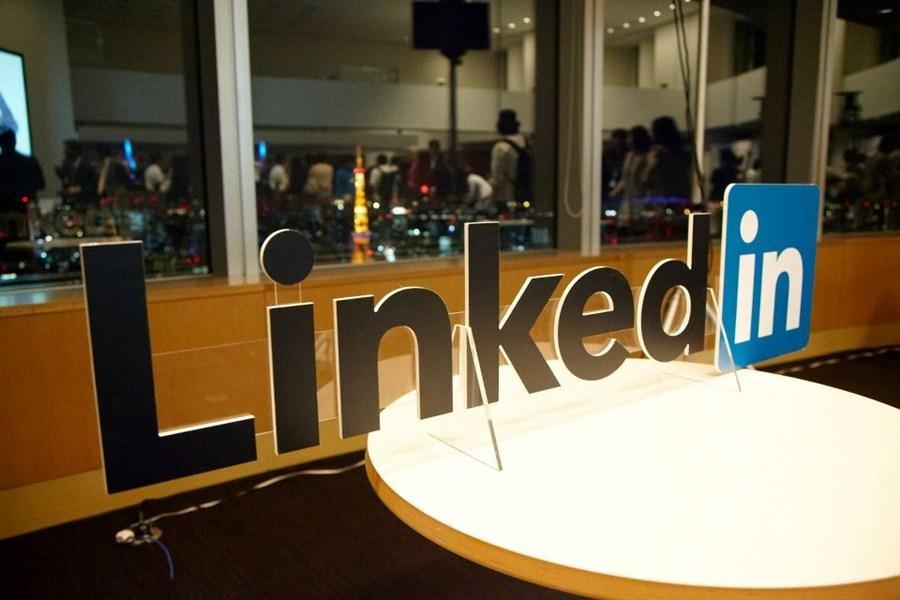 Profissões em alta no Brasil em 2020, segundo o LinkedIn