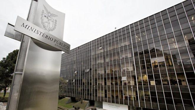 Ministério Público denuncia médico que cobrava por cirurgia pelo SUS