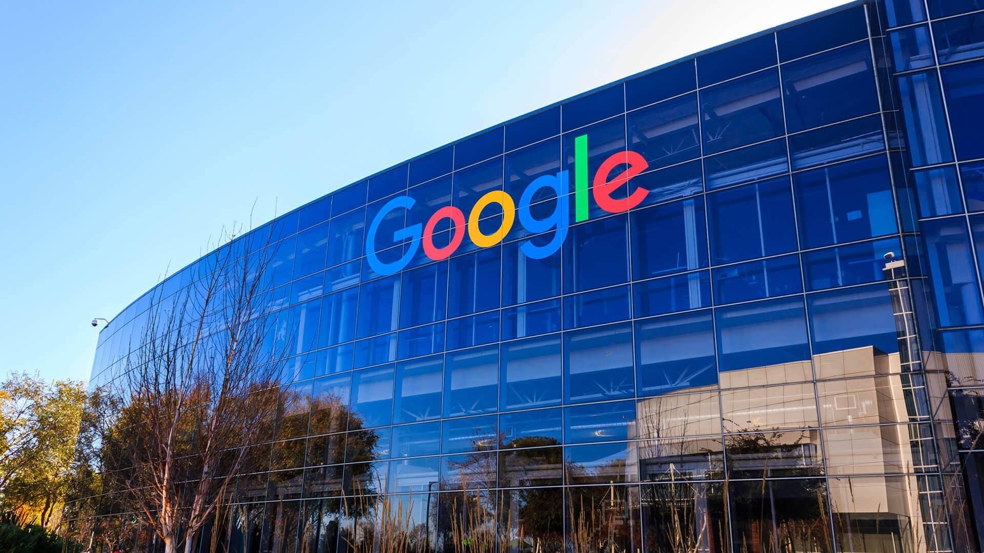Google terá banco e vai oferecer crédito a usuários
