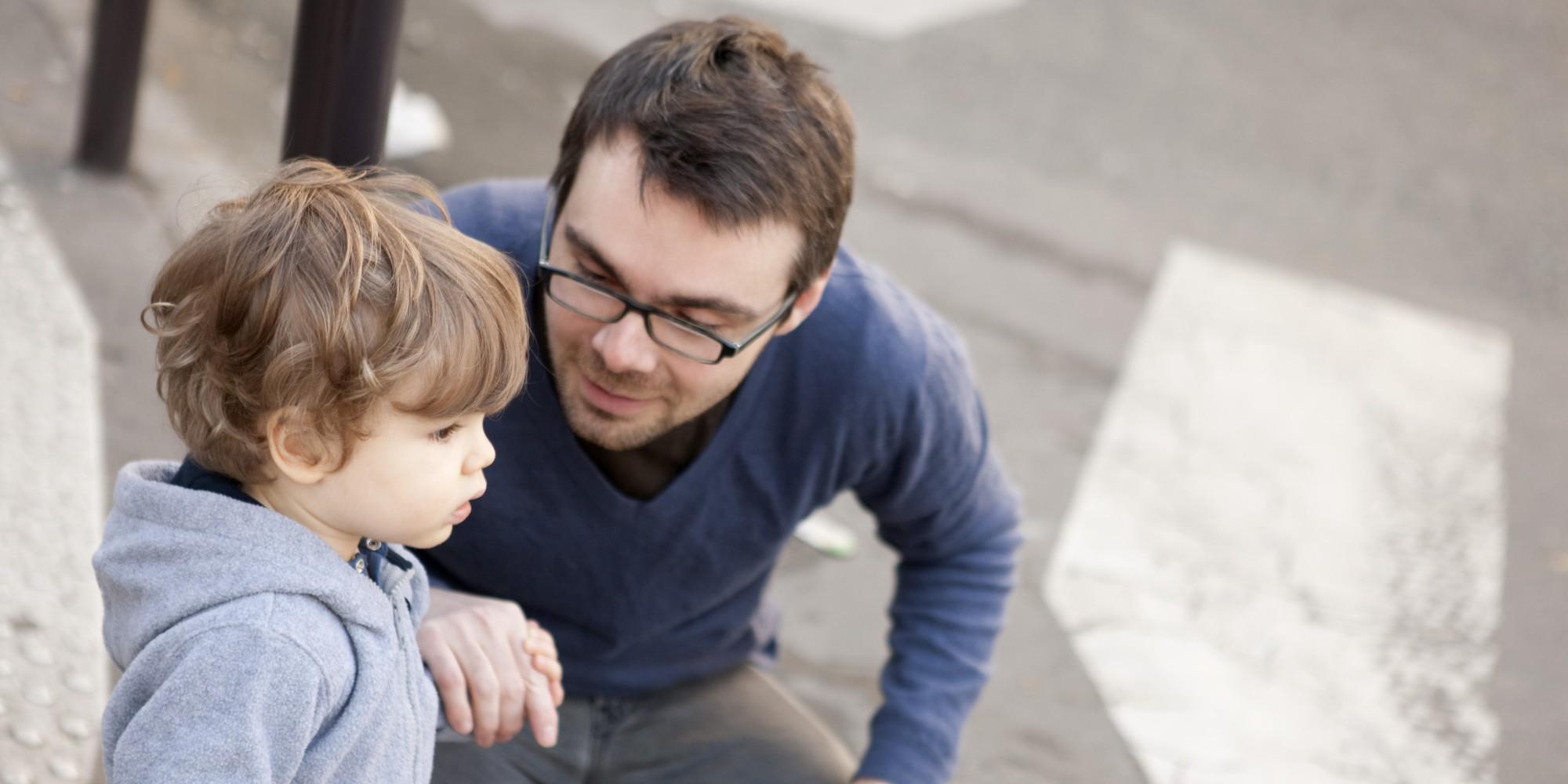 Liderança dos pais é essencial para alcançar disciplina, colaboração e respeito dos filhos