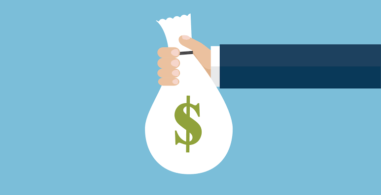Antes de decidir como gastar o 13º, faça um esforço para poupar