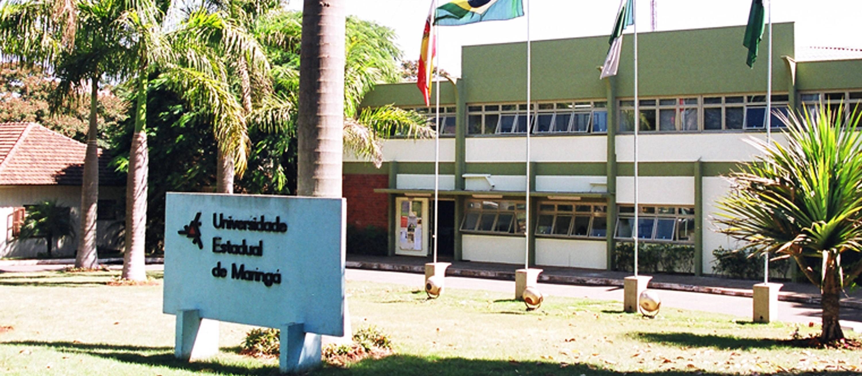 Comissão diz que dados sobre temporários da UEM foram inconsistentes