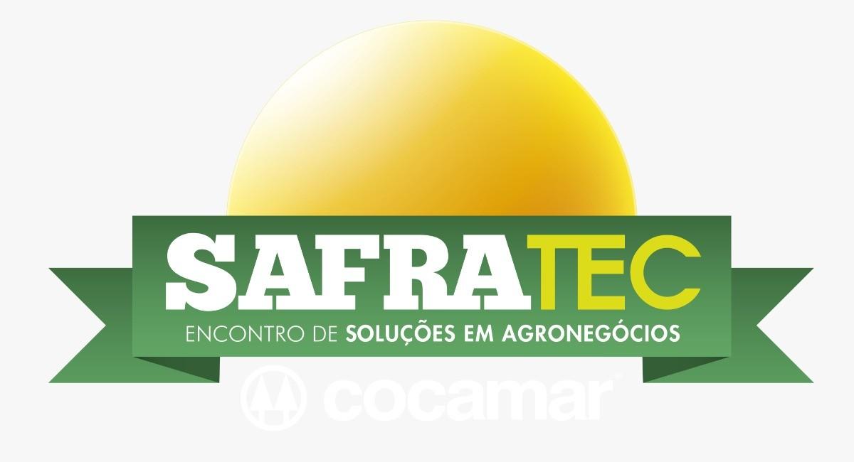 Safratec 2019 vai mostrar inovações tecnológicas para o produtor rural