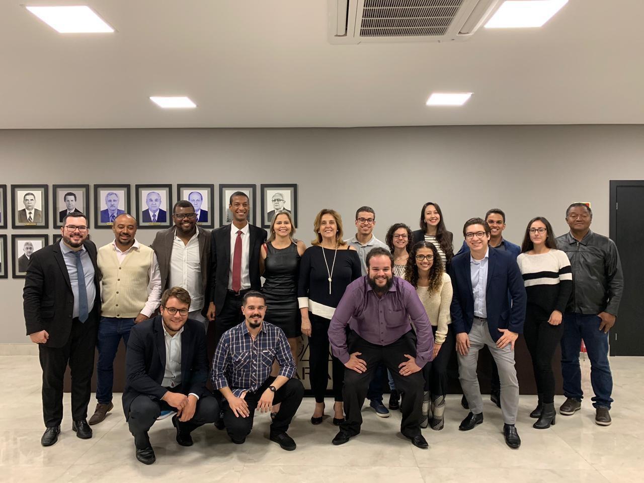 OAB Maringá criou Comissão de Igualdade Racial neste ano