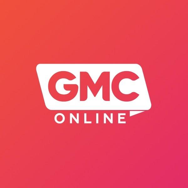 Portal GMC Online