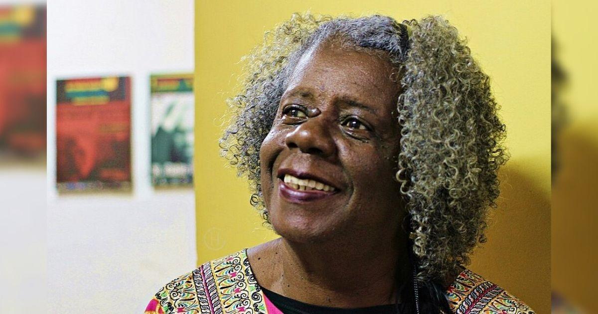 """Olhos de Azeviche"": volume apresenta 10 escritoras negras"