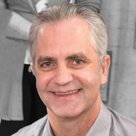 Ulisses Maia (PSD), advogado e atual prefeito – Foto: reprodução Facebook