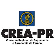 Crea abre inscrições para concurso público