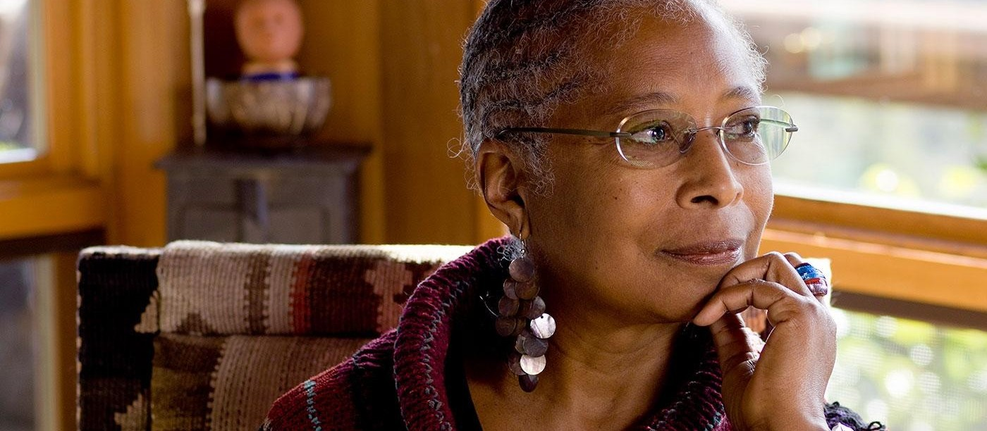"""Esplendoroso, """"A Cor Púrpura"""" toca em temas sensíveis para os negros"""
