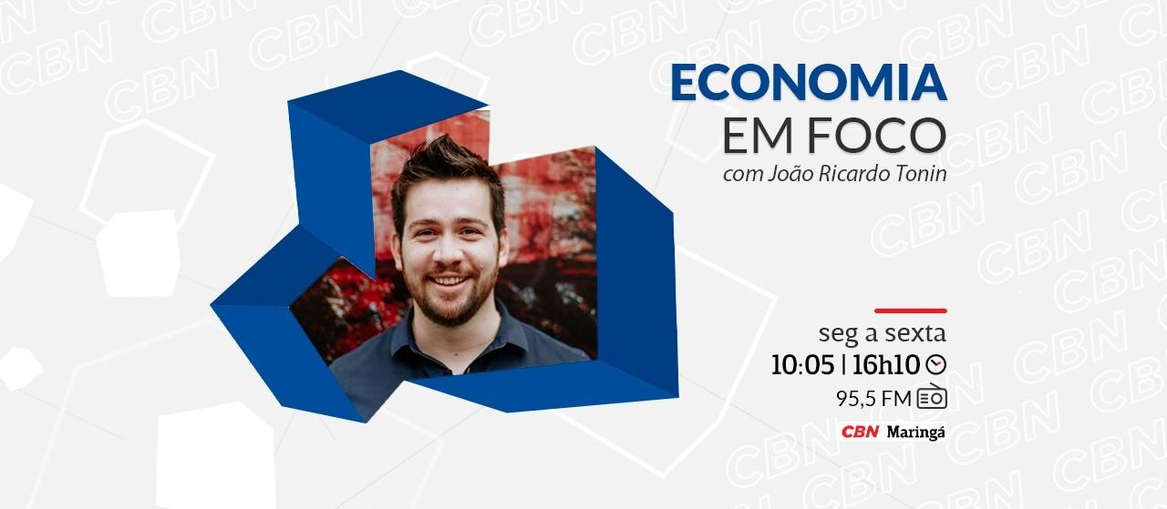 OCDE revisa para cima projeção do PIB brasileiro