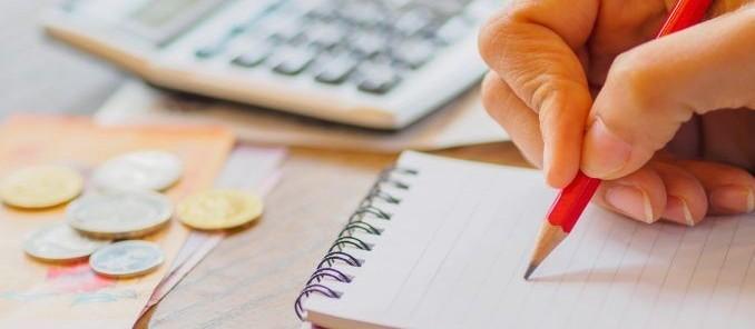 51% das empresas brasileiras têm plano de previdência complementar, diz estudo