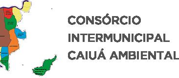 Cica de Paranavaí realiza concurso público